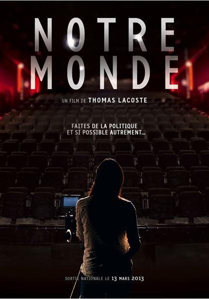 Notre Monde (2012)