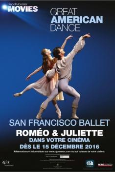 Roméo & Juliette - All'Opera (CGR Events) (2016)