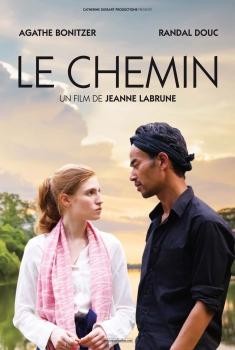 Le Chemin (2017)