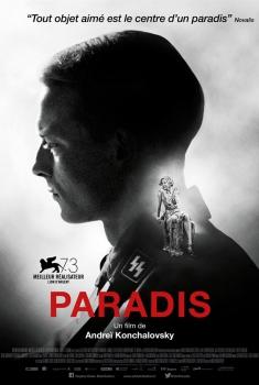 Paradise (2017)