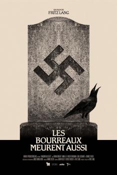 Les Bourreaux meurent aussi (2017)
