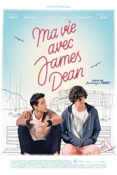 Ma vie avec James Dean (2019)