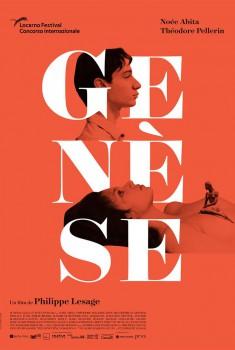 Genèse (2019)