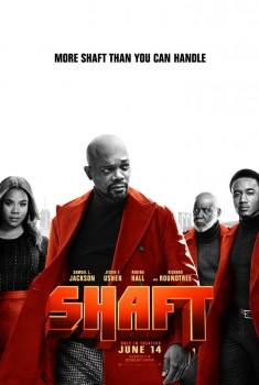 Shaft (2019)