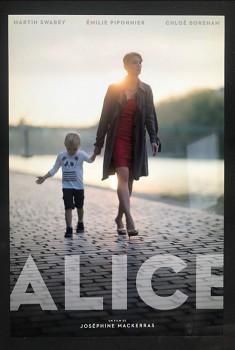 Alice (2019)