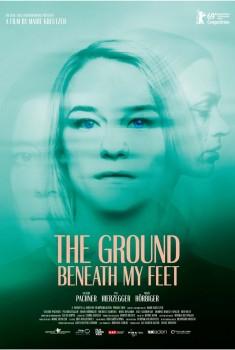 Der Boden unter den Füßen (2019)